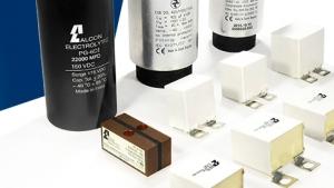capacitors-484x272