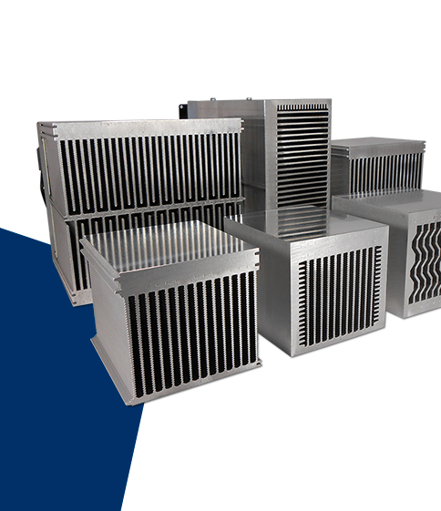 high-efficiency-heatsinks