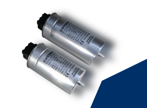 capacitors-hydra