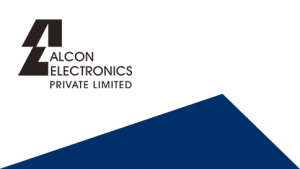 logo-alcon-t-484