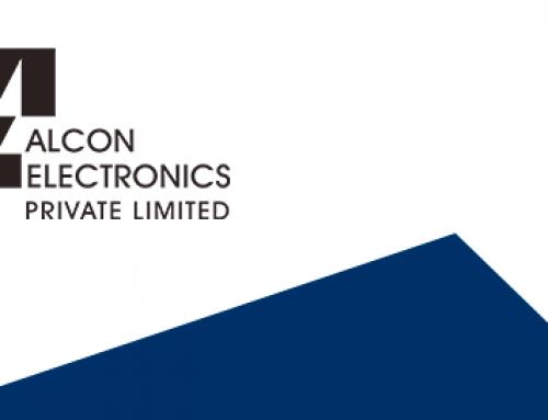 ALCON Electronics