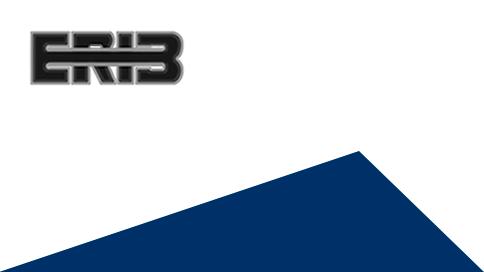ERIM Insulators Logo
