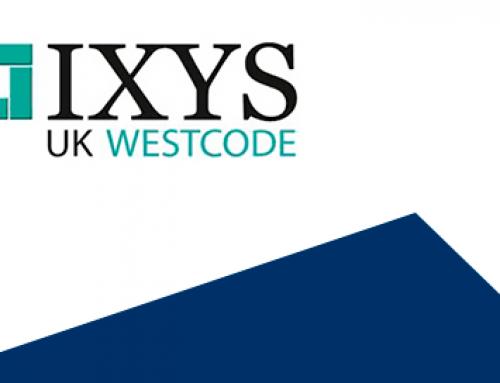 IXYS UK
