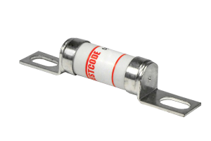 cylindrical-fuses-german