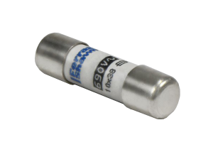 cylindrical-fuses