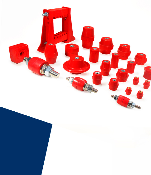 e-guasch-com-insulated-separators