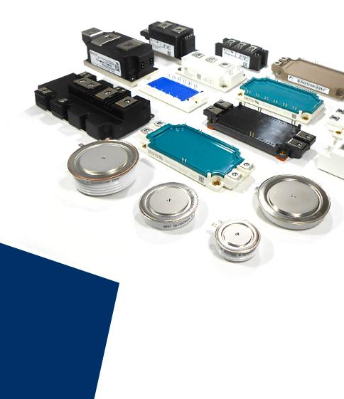 e-guasch-com-semiconductors-484x561