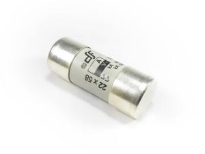 fusibles-linea-cilindricos