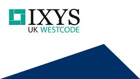 e-guasch.com ixys -uk logo