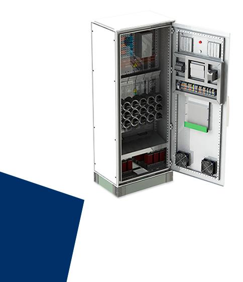 power-equipment-e-guasch-com