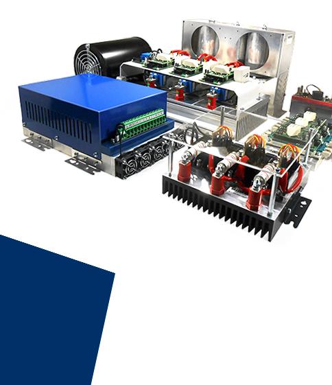 power-stacks-e-guasch-com