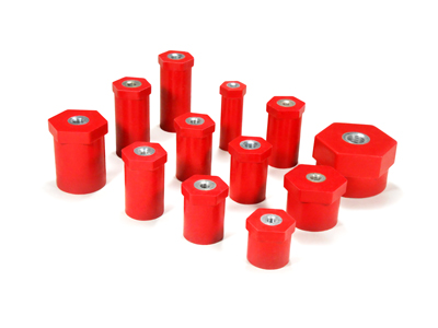 spacing-insulators-serie-c