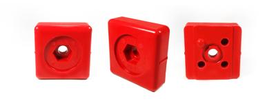 insulated-roadholder-serie-pu