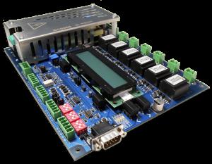 e-guasch-com-scr-drivers-semicode-SC6006