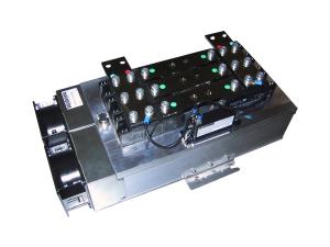MC-insulated-module-stack