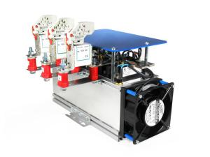 MR-stack-modules
