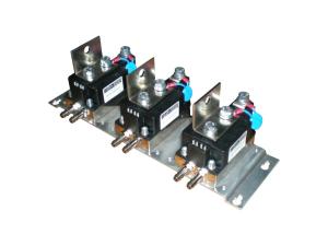 MW-module-stack-serie