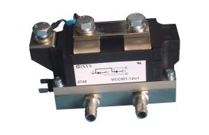 SM-module-stack