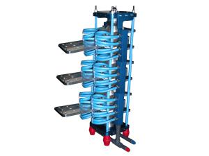 SP-stack-press-pack-igbt