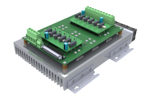 VeSC-customized-stack