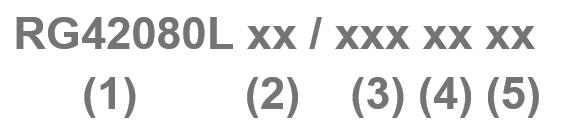 code-rg42080L