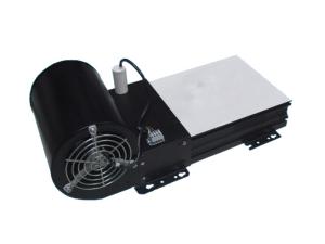 combi-thermal-management