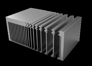 high-efficiency-heatsink