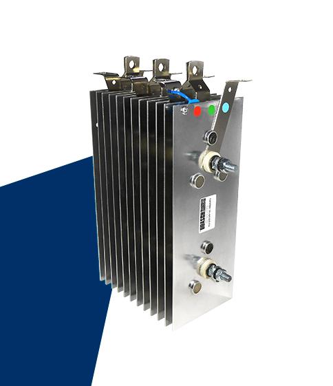 press-fit-diodes-e-guasch-com