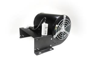 sc-c215-thermal management