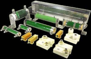 power resistors e-guasch.com