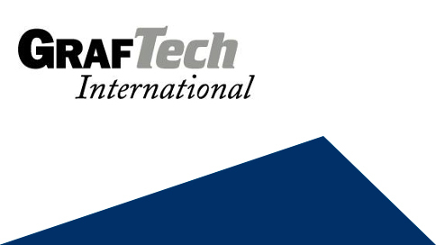 graftech-logo