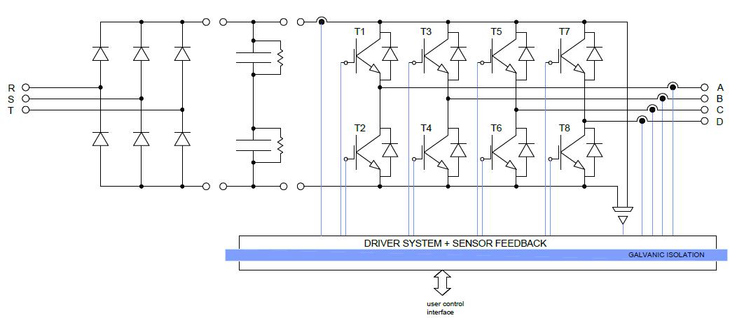 gpt-schematic