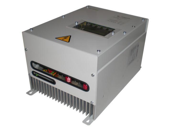 sc-acr-power-equipments