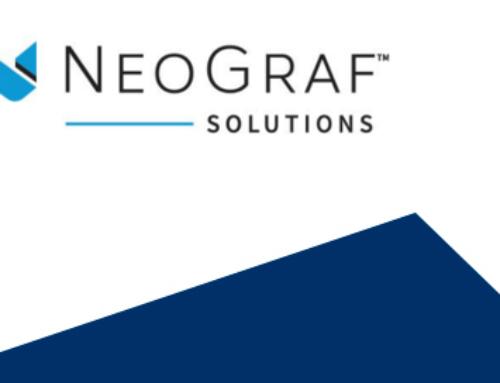 NeoGraf