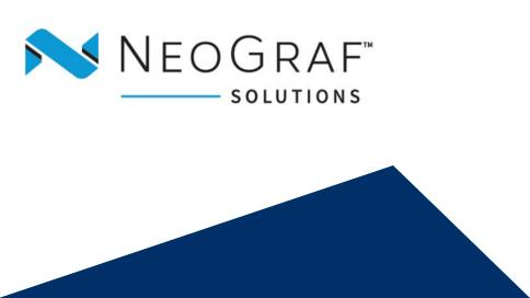 Nextys logo