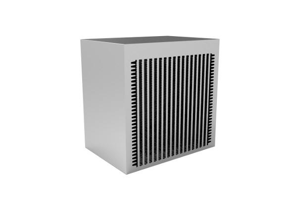 High Efficiency Heatsinks for Power Electronics  Check High