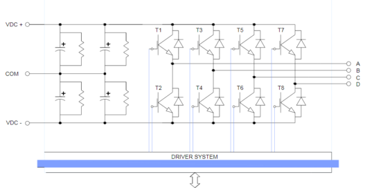 b8i-schematic