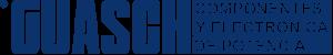 e-guasch.com